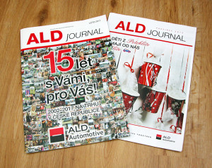 ALD Journal
